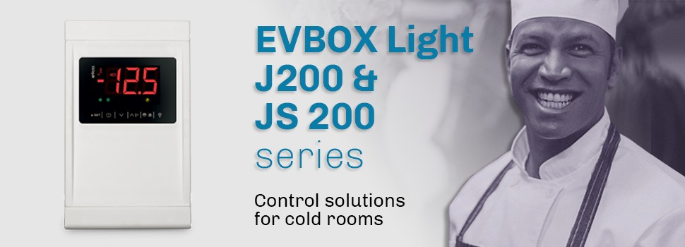 EVBOX_Light