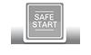 Safe Start function