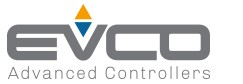EVCO - Advanced Controllers